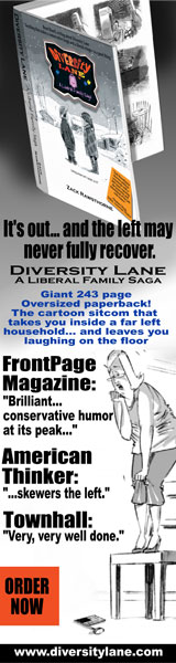 DiversityLane