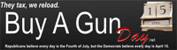 Buy a Gun