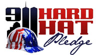 hard hat