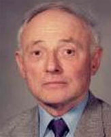 Liviu