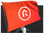 rightnetwork