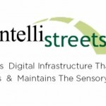 IntelliStreets1