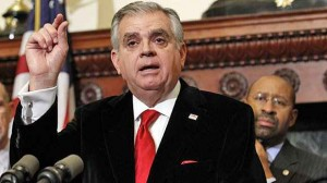 RayLaHood
