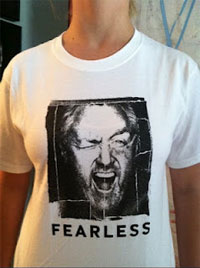 breitbart-t-shirt
