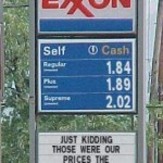 GasPrices2