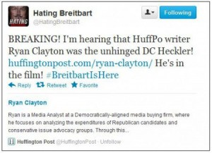 hating_breitbart_heckle