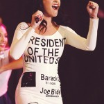 katie_perry_obama_dress