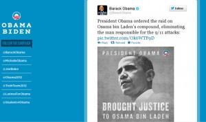OBAMA_BIN_LADEN_TWEET