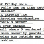 black_friday_drudge