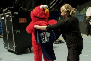 elmo_penn_state