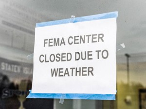 fema_closed
