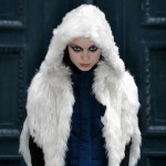 model_fur_coat