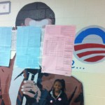 obama_mural_coverup