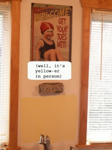 yellow_in_person