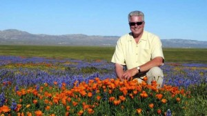 HuellHowser