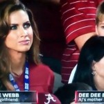 KatherineWebb