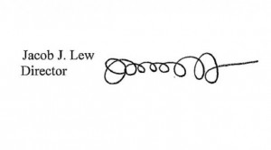 LewSignature