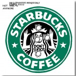starbucks-shoot-holes