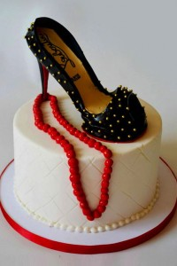high_heel_shoe_cake