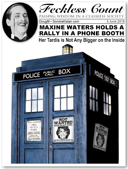 feckless-maxine-phonebooth-tardis.jpg