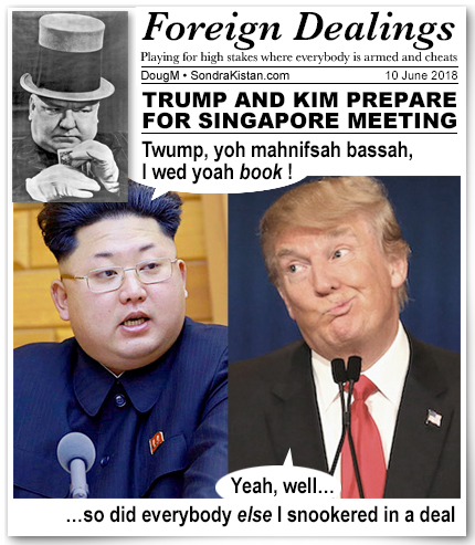 foreigndealings-kim-trump-book.jpg