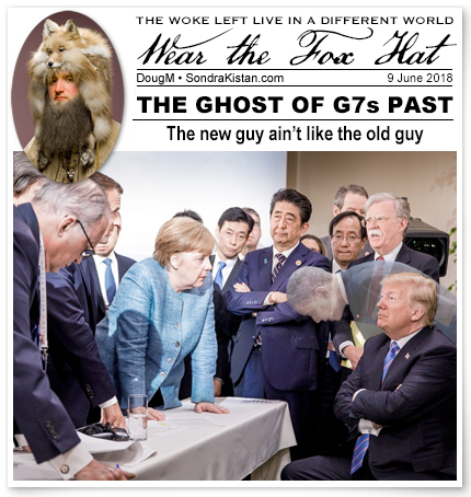 foxhat-G6-trump-obama-ghost.jpg