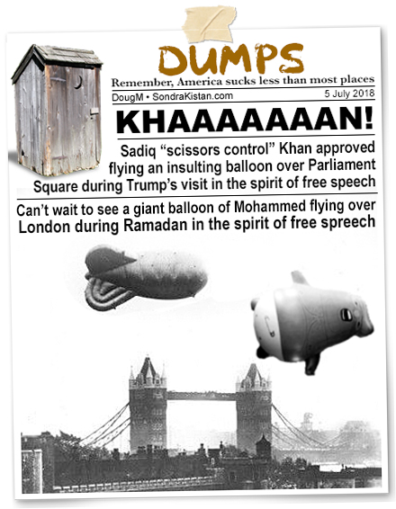 dumps-khan-trump-balloon.jpg