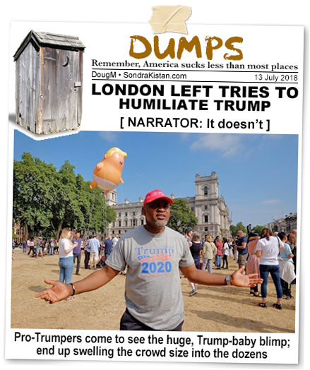 dumps-london-trump-demonstration-bust.jp