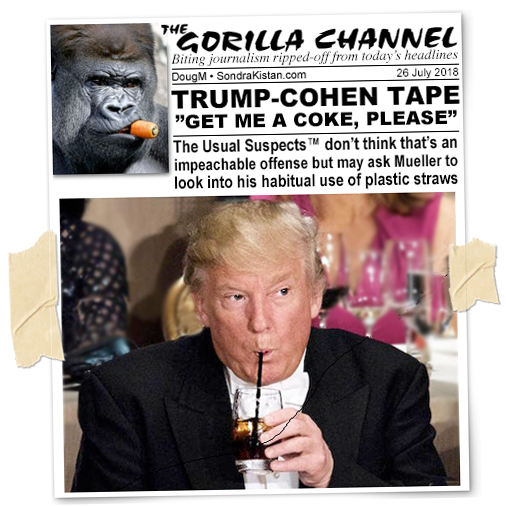 gorillachannel-trump-coke-straw.jpg
