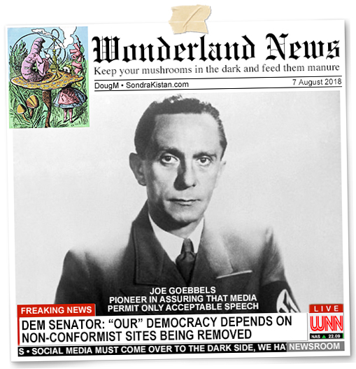 wonderland-goebbels-dark-side.jpg
