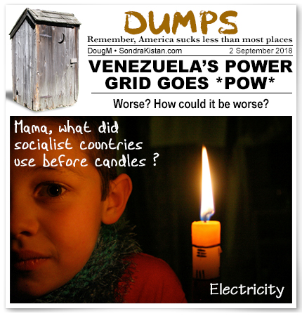 dumps-candles-electricity.jpg