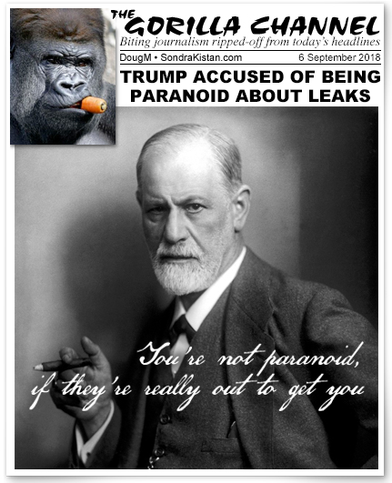 gorillachannel-trump-freud-paranoid.jpg