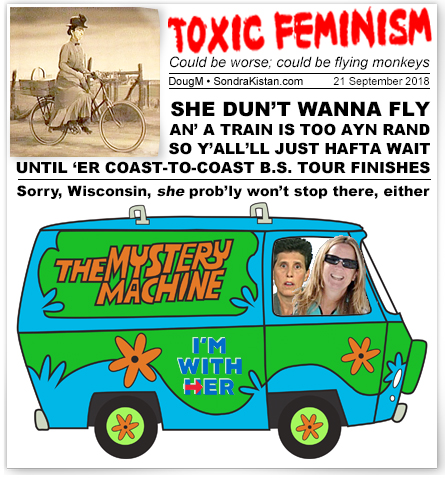 toxicfeminism-ford-tour.jpg