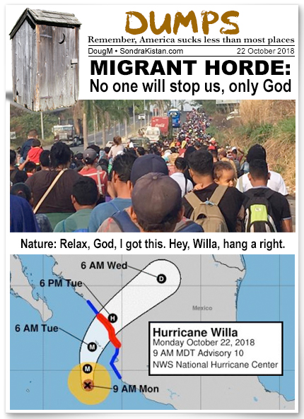 dumps-migrant-horde-willa.jpg