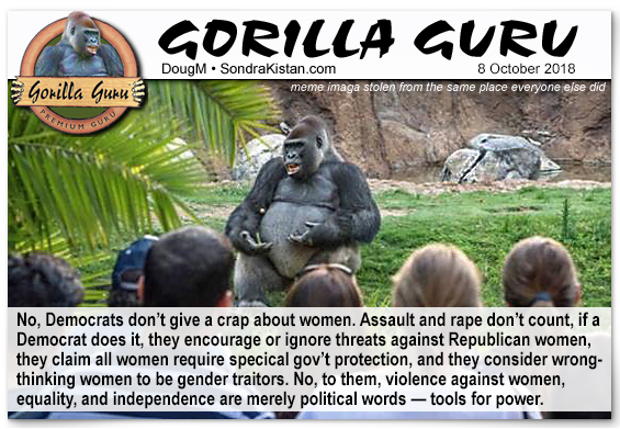 gorillaguru-dems-women.jpg