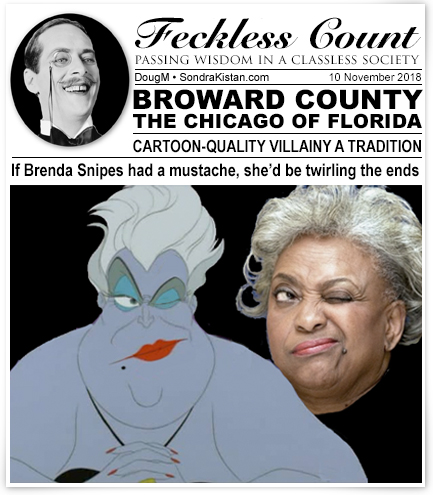 feckless-ursula-snipes-florida.jpg
