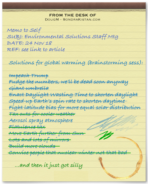 notepad-memo-agw-solutions.jpg