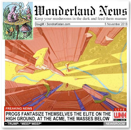 wonderland-high-ground.jpg