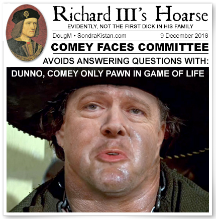 dick-comey-committee-mongo.jpg