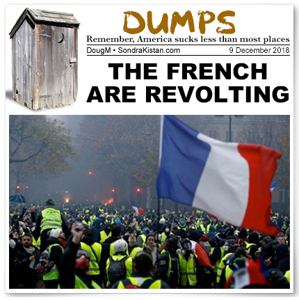 dumps-french-revolting.jpg