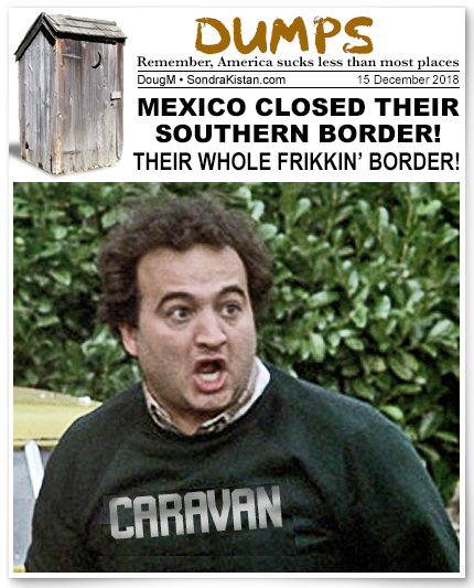 dumps-mexico-southern-border-bluto.jpg