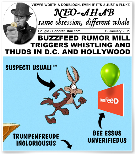 ahab-trump-buzzfeed-wiley.jpg