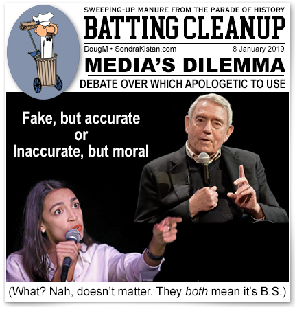 cleanup-ocasio-cortez-rather.jpg
