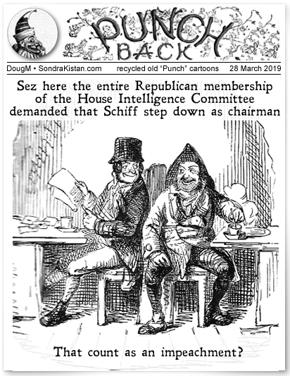 pback2-schiff-impeachment.jpg