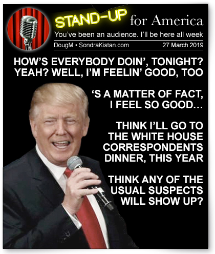 standup-trump-wh-correspondents-dinner.j