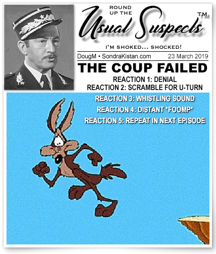 usual-suspects-coup-failed.jpg