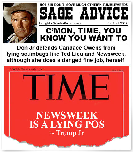 sage-advice-time-newsweek-pos.jpg