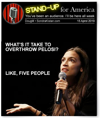 standup-five-people.jpg