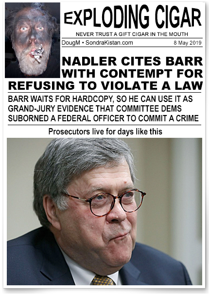 cigar-nadler-barr-contempt.jpg