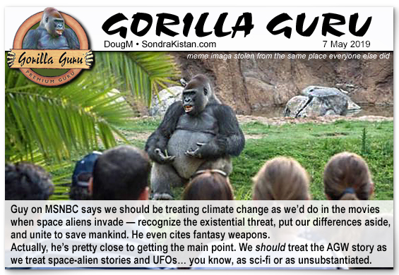 gorillaguru-agw-space-aliens.jpg